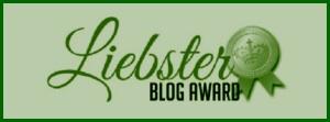 green-leibster-logo copy