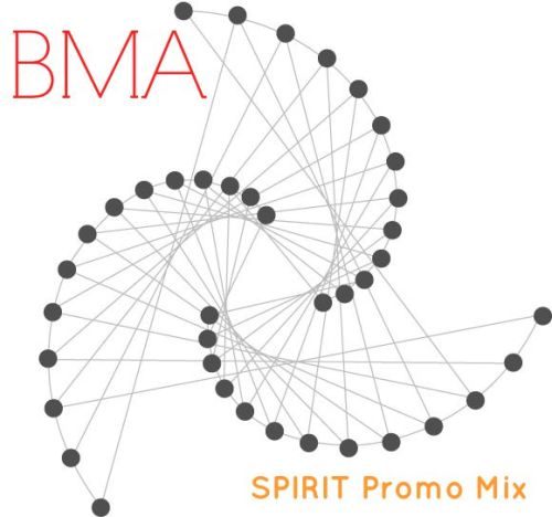 spirit promo